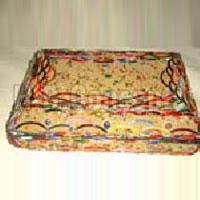 Jewellery Boxes Exporter