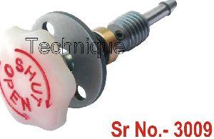Mahindra Tractor Parts 06