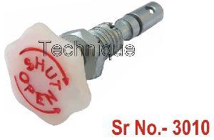 Mahindra Tractor Parts 07