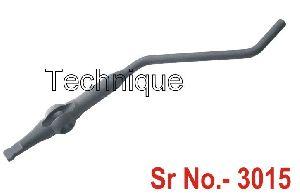 Mahindra Tractor Parts 10