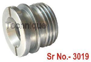 Mahindra Tractor Parts 13