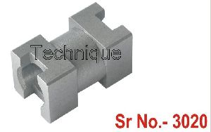 Mahindra Tractor Parts 14