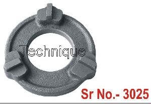 Mahindra Tractor Parts 17