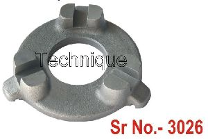 Mahindra Tractor Parts 18