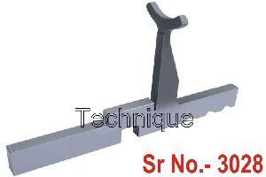 Mahindra Tractor Parts 19