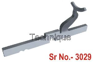 Mahindra Tractor Parts 21