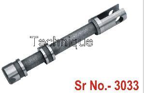 Mahindra Tractor Parts 25