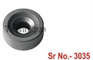 Mahindra Tractor Parts 26