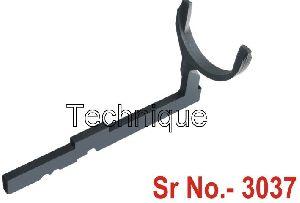 Mahindra Tractor Parts 27