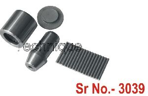 Mahindra Tractor Parts 29