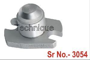 Mahindra Tractor Parts 35