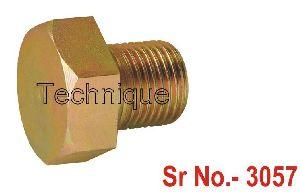 Mahindra Tractor Parts 37