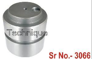Mahindra Tractor Parts 42