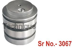 Mahindra Tractor Parts 43