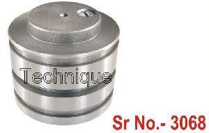 Mahindra Tractor Parts 44