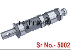 Swaraj Tractor Parts-04