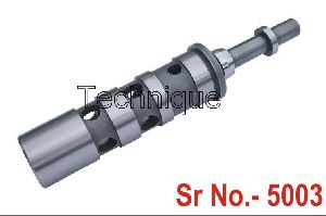 Swaraj Tractor Parts-05