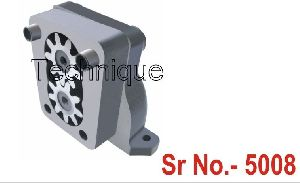 Swaraj Tractor Parts-09