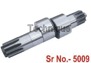 Swaraj Tractor Parts-10