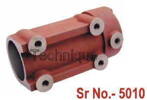 Swaraj Tractor Parts-11