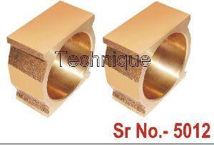Swaraj Tractor Parts-12