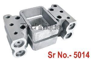 Swaraj Tractor Parts-13