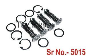 Swaraj Tractor Parts-14