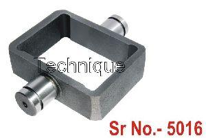 Swaraj Tractor Parts-15