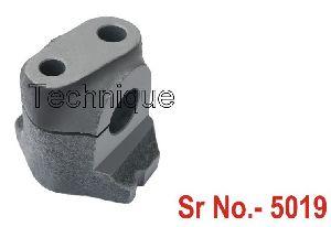 Swaraj Tractor Parts-16