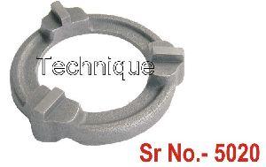 Swaraj Tractor Parts-17