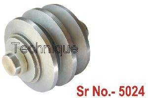 Swaraj Tractor Parts-21
