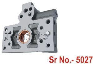 Swaraj Tractor Parts-24