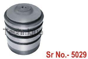 Swaraj Tractor Parts-26