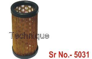Swaraj Tractor Parts-27