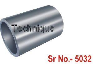 Swaraj Tractor Parts-28