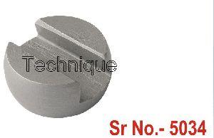 Swaraj Tractor Parts-29