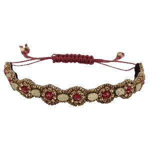 Fashion Bracelet 02