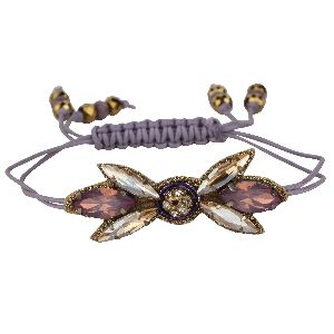 Fashion Bracelet 04