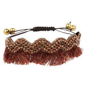 Fashion Bracelet 05
