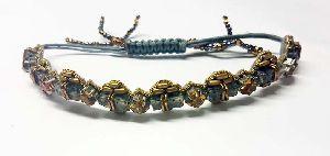 Fashion Bracelet 06