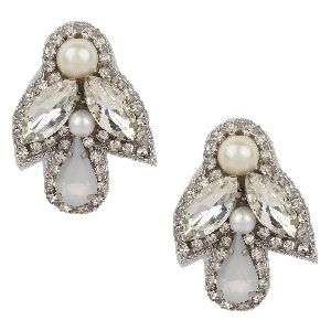 Fashion Earring 01