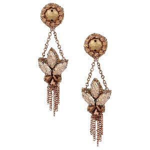 Fashion Earring 07