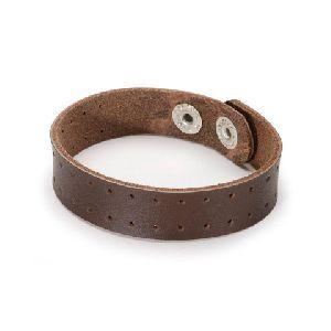 Leather Jewellery 03