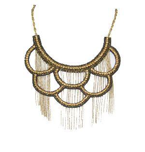 PCNE107 - PCNE82 - Fashion Necklace