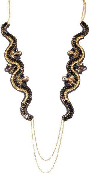 PCNE136 - PCNE82 - Fashion Necklace