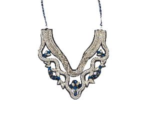 PCNE155 - PCNE82 - Fashion Necklace