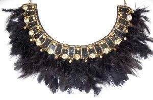 PCNE82 - Fashion Necklace
