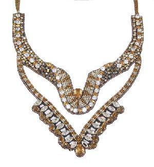 PCNE84 - PCNE82 - Fashion Necklace