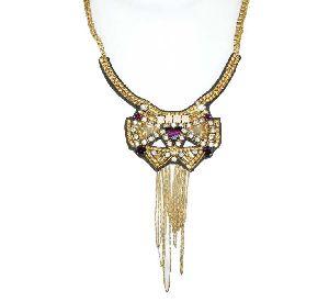 PCNE89 - PCNE82 - Fashion Necklace
