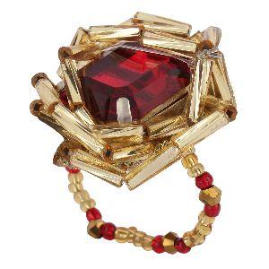 PCRI-GL (10) - Fashion Ring